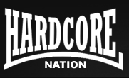 Hardcore-Nation.nl